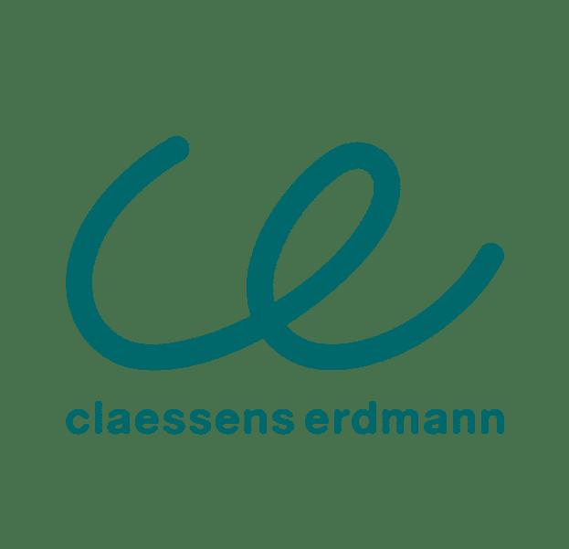 Claessenss
